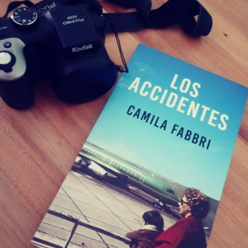 Los accidentes
