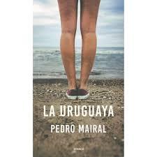 La uruguaya (YouTube)