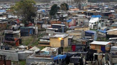 asentamientos-678x381